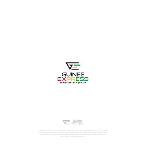 Runner-up design by klepon*