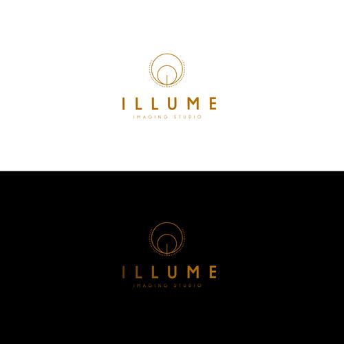 Runner-up design by Juan Carlos Lemus