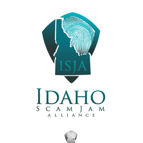 Design finalista por Indijanero