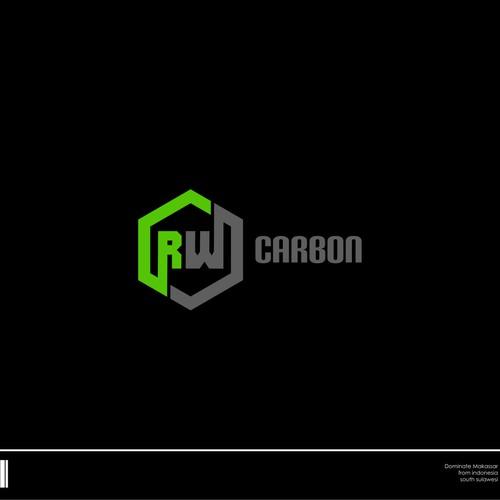 Runner-up design by Kribbox