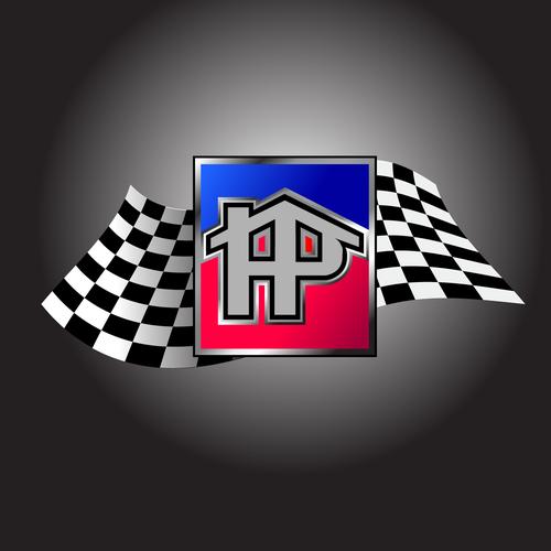 Runner-up design by Green Hero™