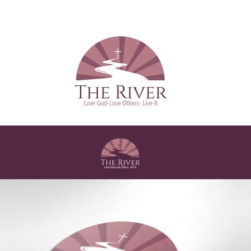 Runner-up design by GrupoD Richard