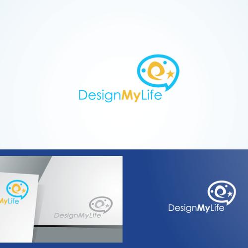 Diseño finalista de Vlashko