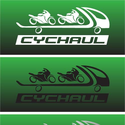 Design finalisti di Kohlh