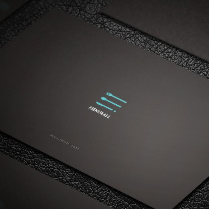 Gewinner-Design von ABOcal