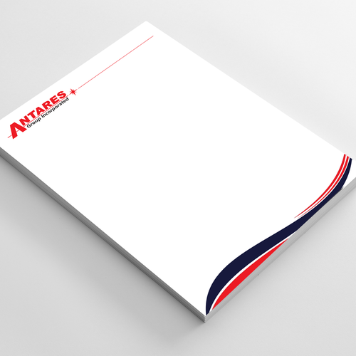 Runner-up design by ANYUN