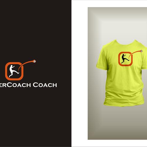 Runner-up design by Black Rooster §