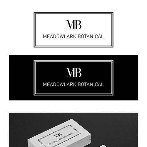 Design finalisti di twosome.