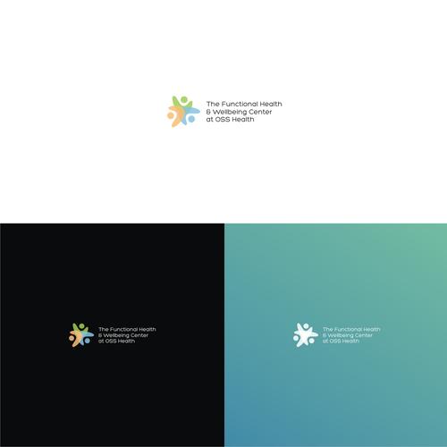 Runner-up design by zoeonecok®