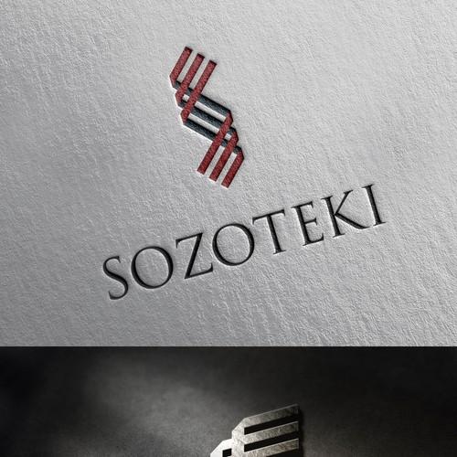 Diseño finalista de aglo