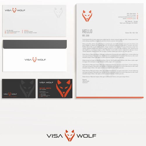Design finalista por Graphic Flame™
