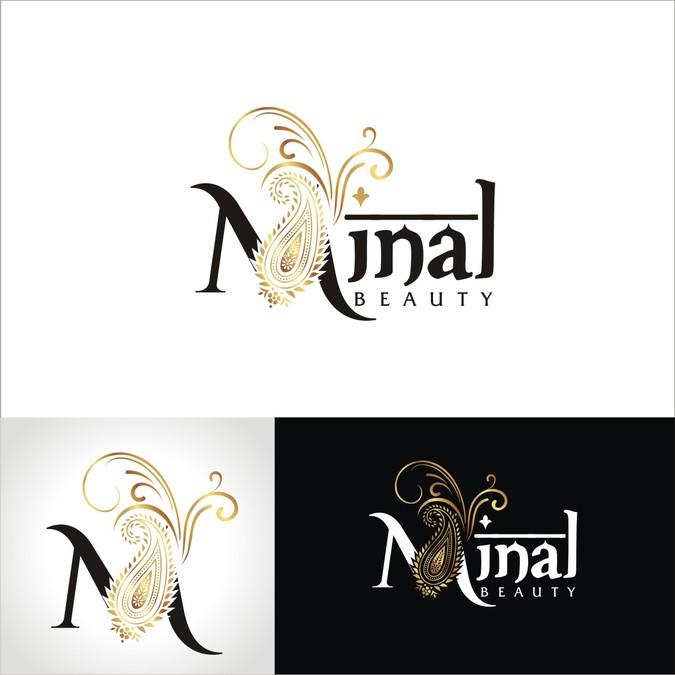 Rising Henna Artist Needs A Sophisticated Logo Logo Design Contest