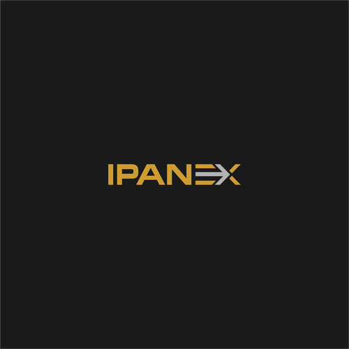 Runner-up design by han_99