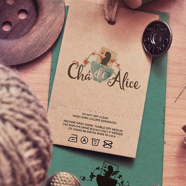 Design vencedor por Jasna Kojdic