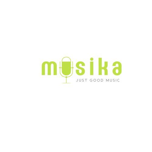 Ontwerp van finalist MoGrafika