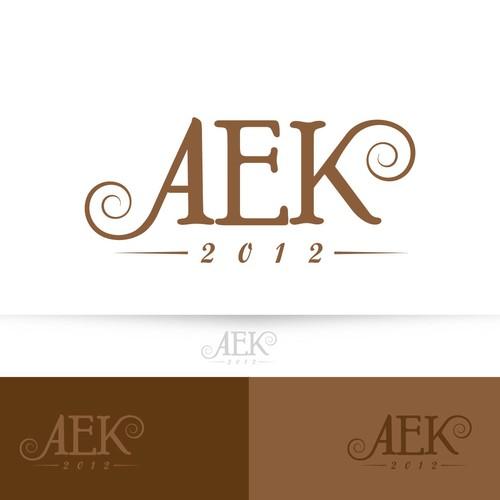 Design finalista por Niko Dola