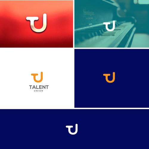 Ontwerp van finalist Design_deskBD