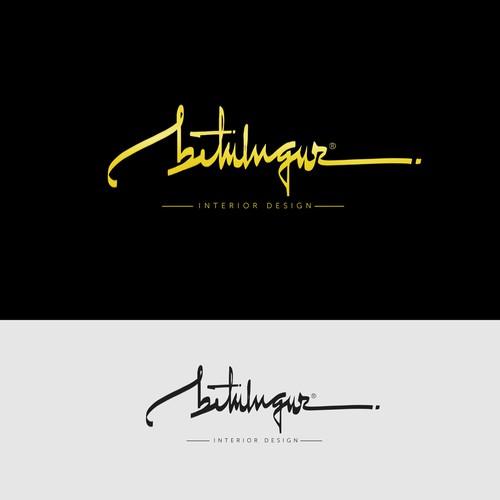 Runner-up design by khingkhing