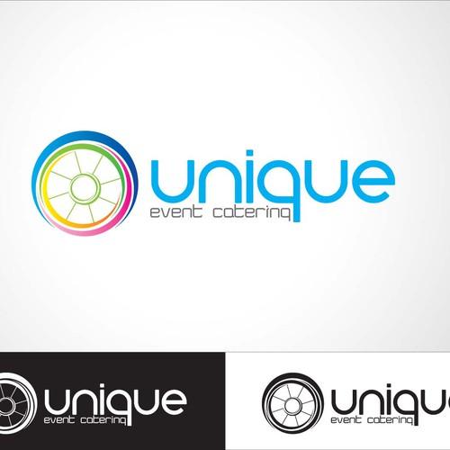 Design finalisti di Abyzz