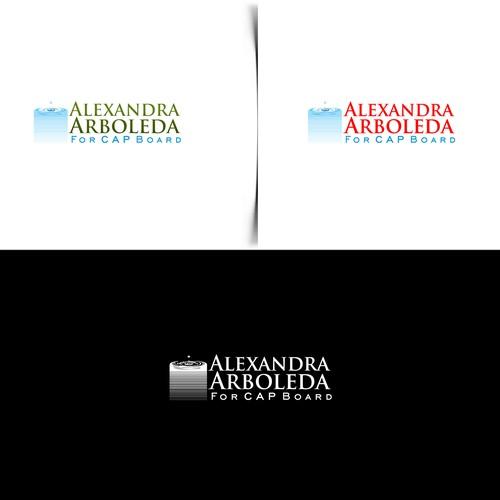 Design finalisti di gradasimedia