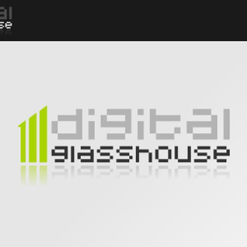 Diseño finalista de Kakashi Team