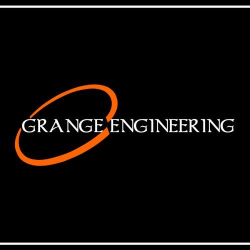 Design finalisti di Thinkingdesign