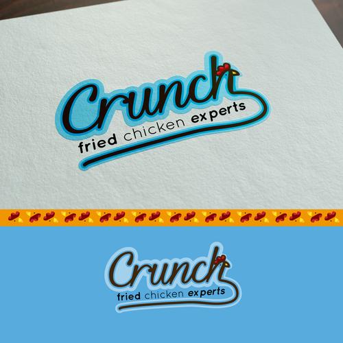 Diseño finalista de Carmucha
