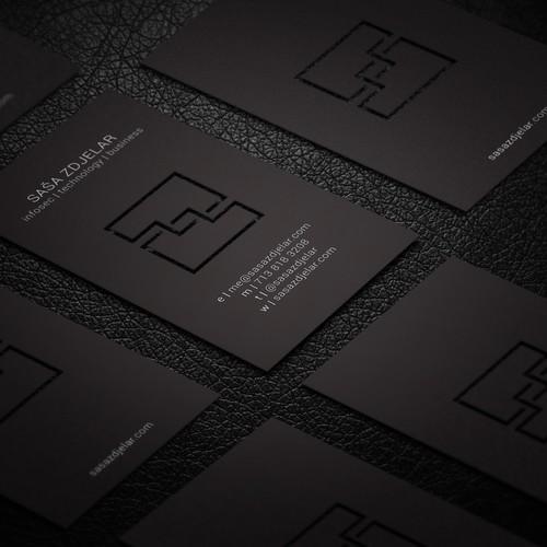 Ontwerp van finalist sashadesigns