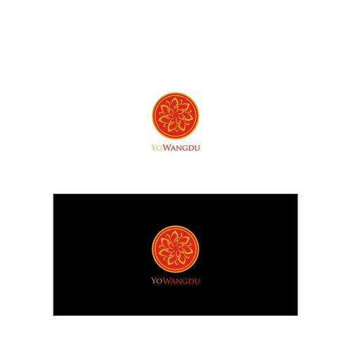 Design finalista por efriz_s