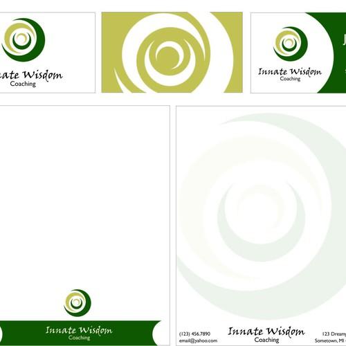 Design finalisti di quickjl