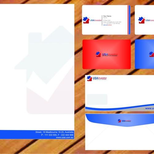 Design finalista por zhaploent