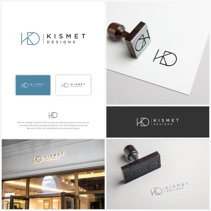 Winning design by lomuda99