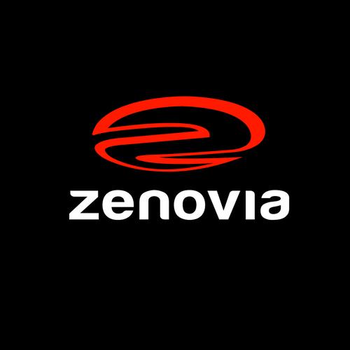 Design finalista por ZIININ