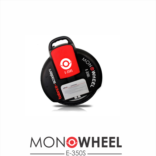 Runner-up design by AR ROSSl-16