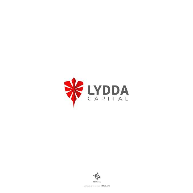 Winning design by MYXATA