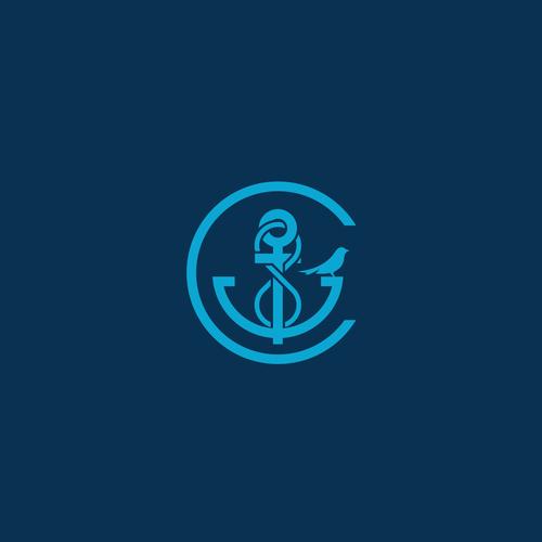 Diseño finalista de Tanobee