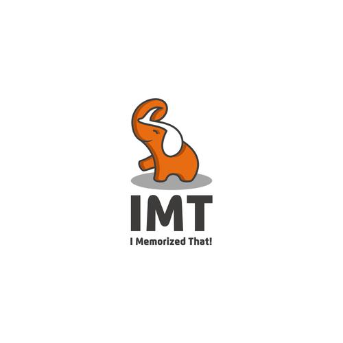 Ontwerp van finalist MesinTempur