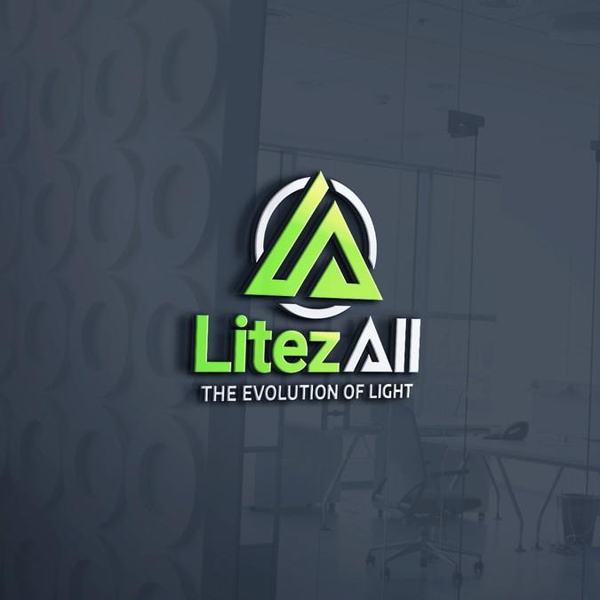Winning design by 777DesignCreative