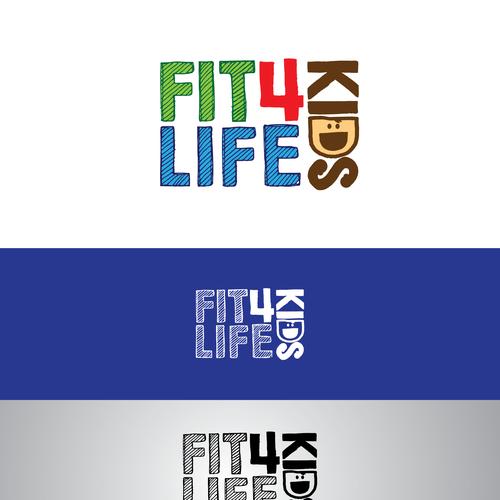 Runner-up design by Gokuten99