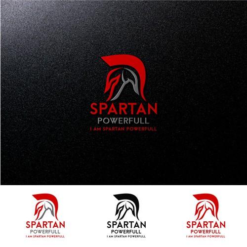 Runner-up design by Cong_yok