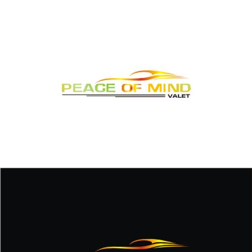 Diseño finalista de mumpuni