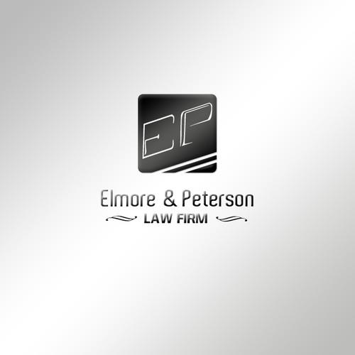 Design finalista por NewYorkDesign™