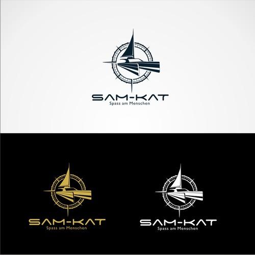 Diseño finalista de NICKART