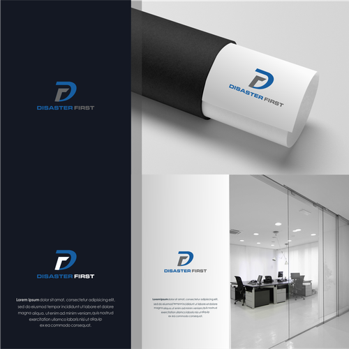 Runner-up design by BaraRazka™