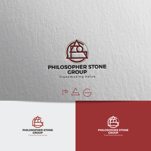 Diseño finalista de PradaAditya