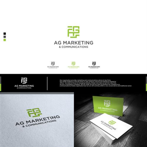 Diseño finalista de Adata™