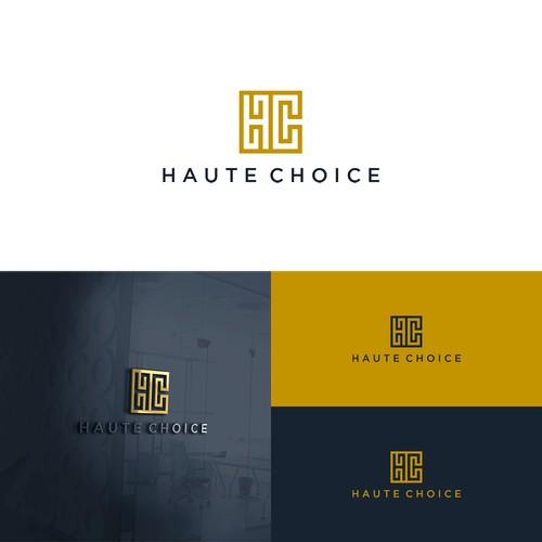 Meilleur design de Hand's