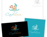 Logo design by Lisssa