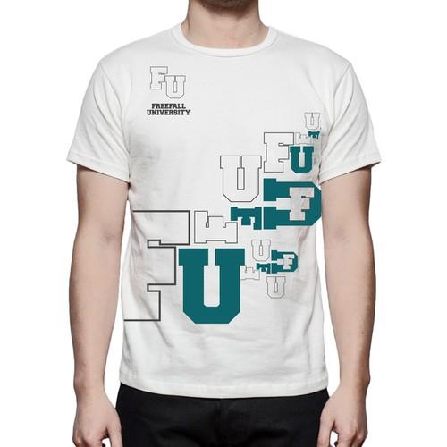 Diseño finalista de Dusya