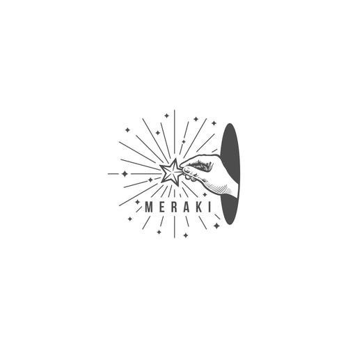 Zweitplatziertes Design von Rumah Lebah